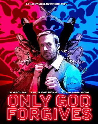only god forgives movie free online viooz
