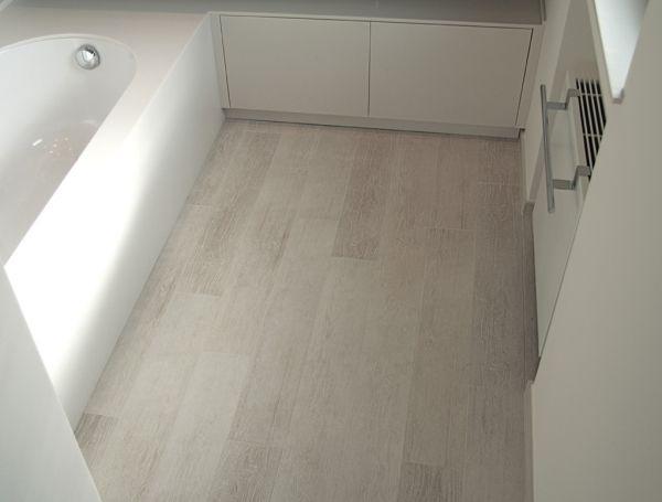 carrelage imitation parquet c ramique aspect bois li ge belgique deco pinterest living. Black Bedroom Furniture Sets. Home Design Ideas