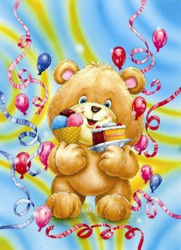 3 Happy Birthday 3 Spruche Zum Geburtstag Geburtstagsspruche