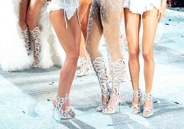 Imagen de http://fashionwows.com/wp-content/uploads/shoes-630x440.jpg.