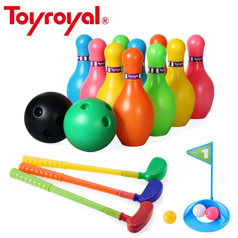 Kết quả hình ảnh cho toyroyal bowling
