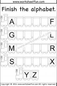 Image result for worksheets kg aa to zz alphabet free printable kindergarten also best english images on pinterest in learning preschool rh