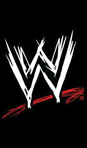 wwe symbol wwe pictures