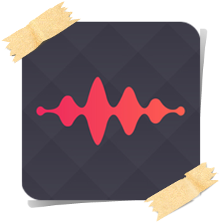 تحميل تطبيق شبكتي ميوزكنا Shabakaty للاندرويد برابط مباشر مجانا Superhero Logos