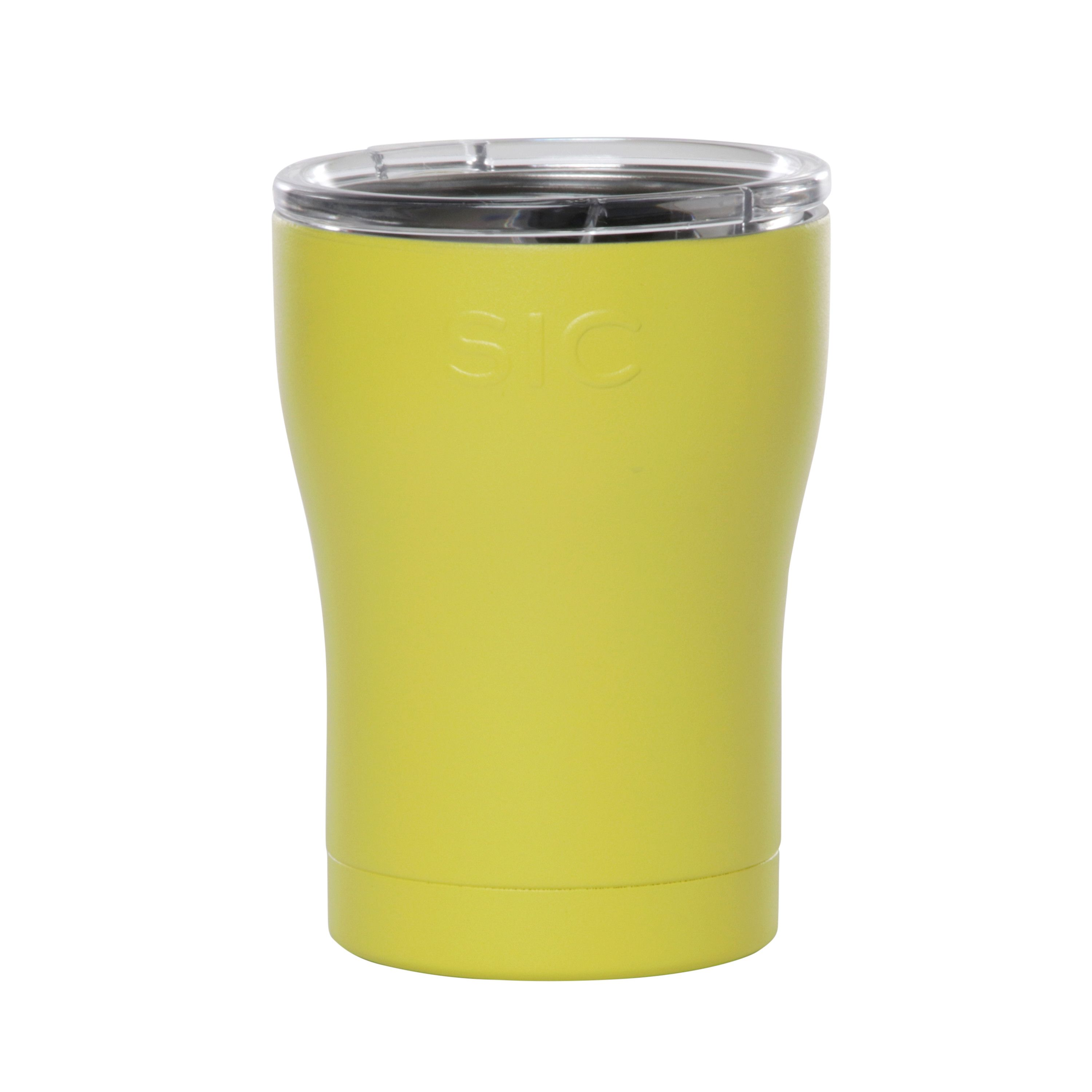 Pin by SIC on Products Insulated cups, Sic cups, Cold drinks