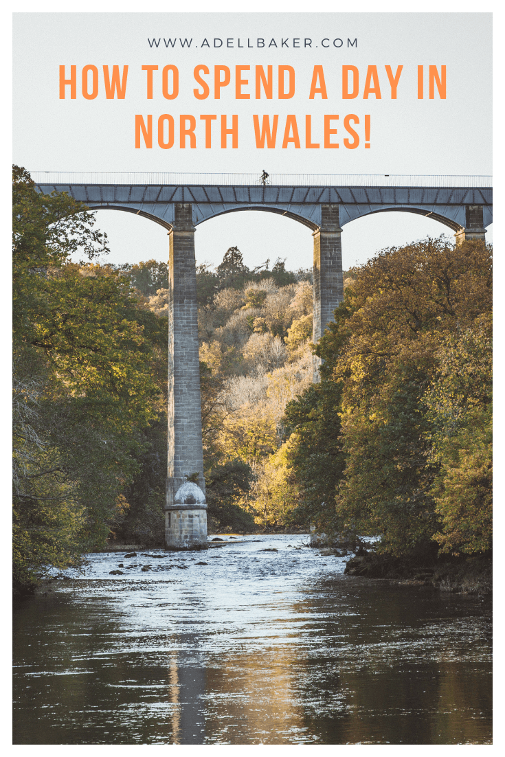 How To Spend A Day In North Wales? - Adell Baker