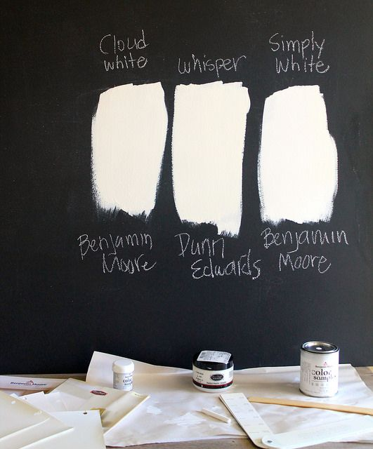 Painted Stone Fireplace Paint Colors Painted Stone