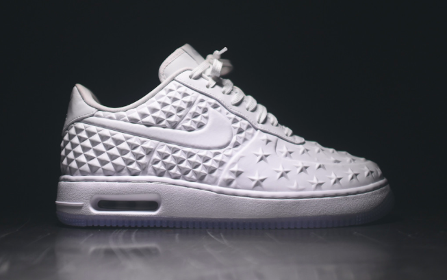 nike air force 1 elite all star qs \/ white twin