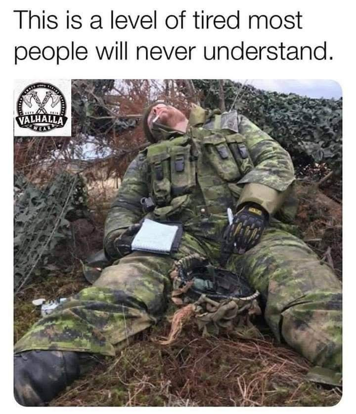 Pin By Ds On Honor And Duty Military Humor Army Military Quotes Military Jokes