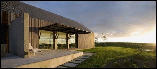 eee0d95d146771ce720b9a24497e3967 Contemporary Pole Barn House Plans on contemporary cabin house plans, contemporary concrete house plans, contemporary home house plans,