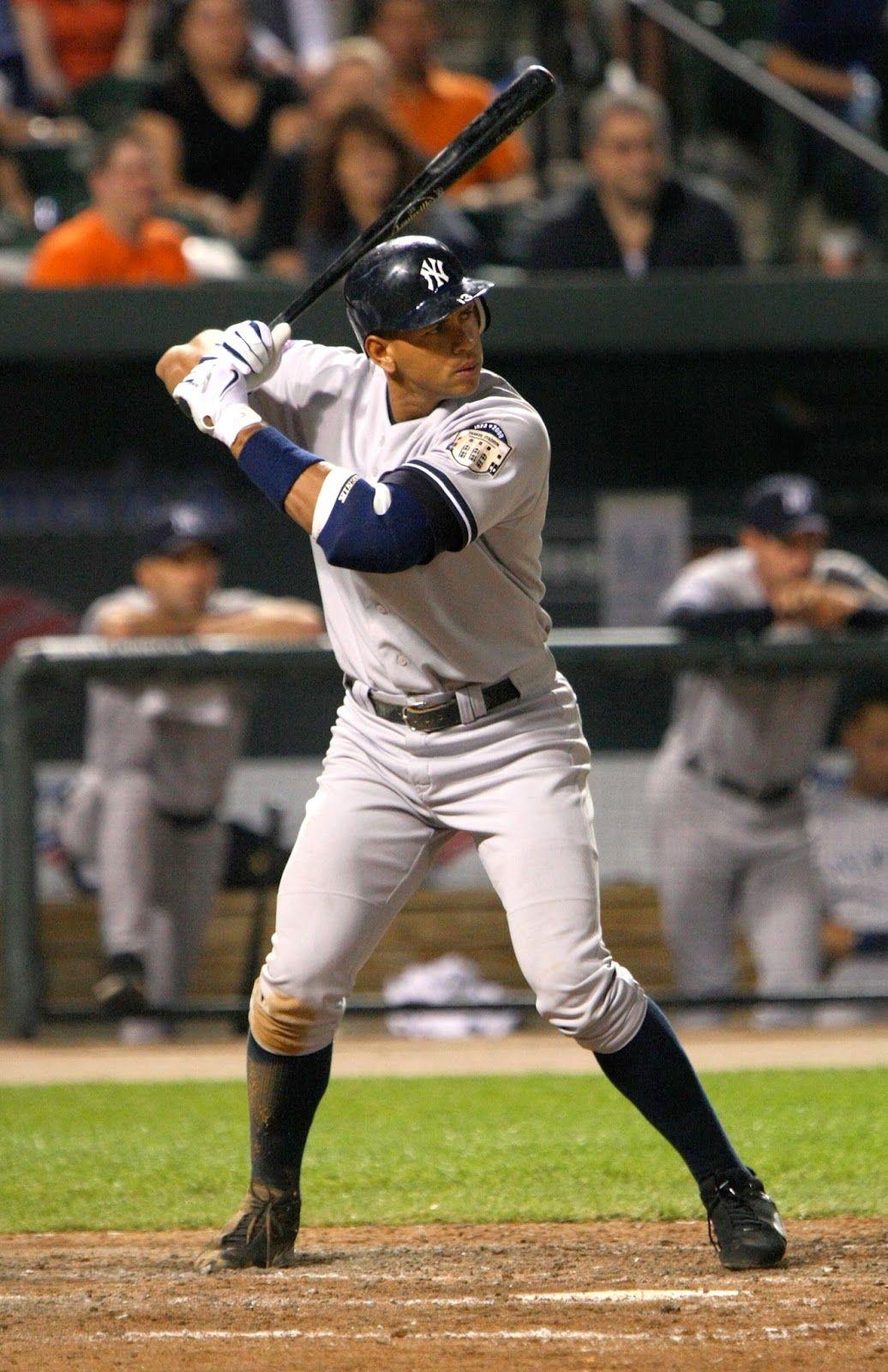 Bleeding Yankee Blue Something Stinks Surrounding Mlb Arod Amp Peds New York Yankees Baseball Alex Rodriguez Yankees Baseball