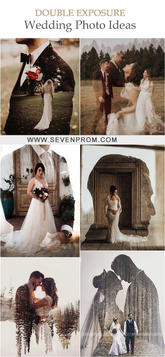 Wedding Photo Ideas Vintage Wedding Photography Wedding Engagement Photos Wedding Photos
