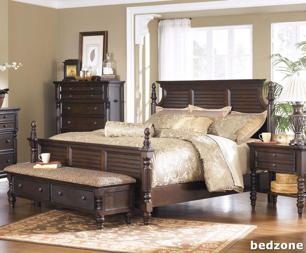 Amazing Outlook of Costco Furniture Bedroom Costco furniture