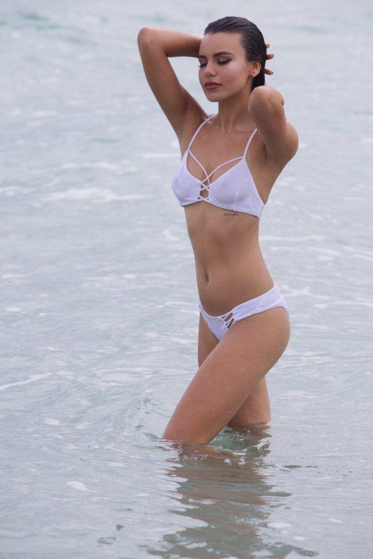 Bikini Madison Reed nudes (57 photo), Tits, Fappening, Feet, braless 2020