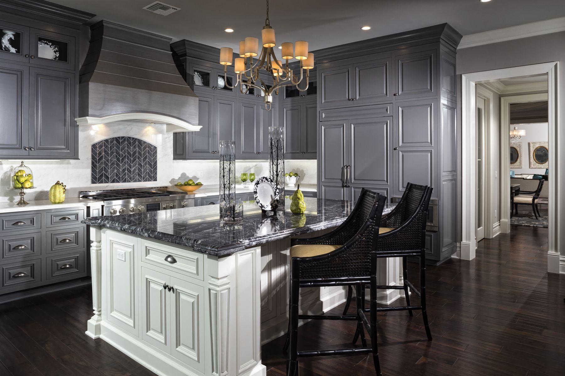 Woodruff Kitchen Home Kitchens House Interior Decor Traditional Kitchen
