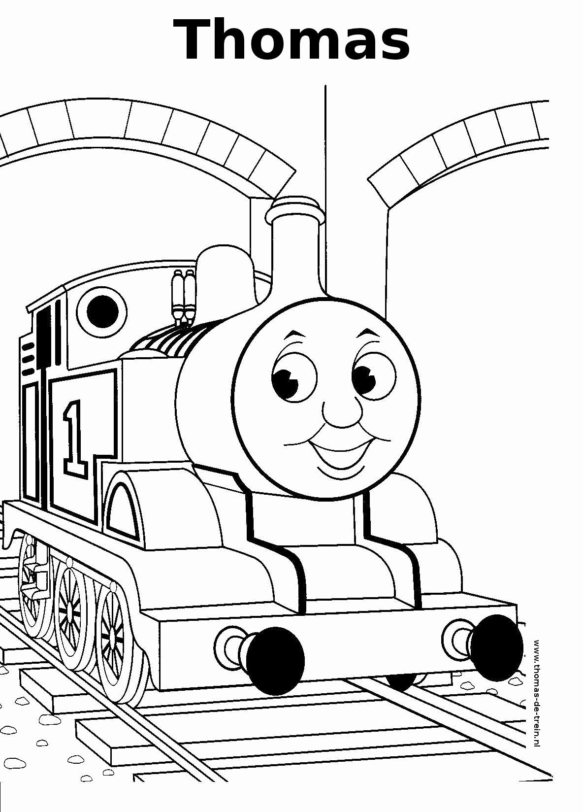 Coloring Pages Of Trains With Cars Train Coloring Pages Valentines Day Coloring Page Coloring Books