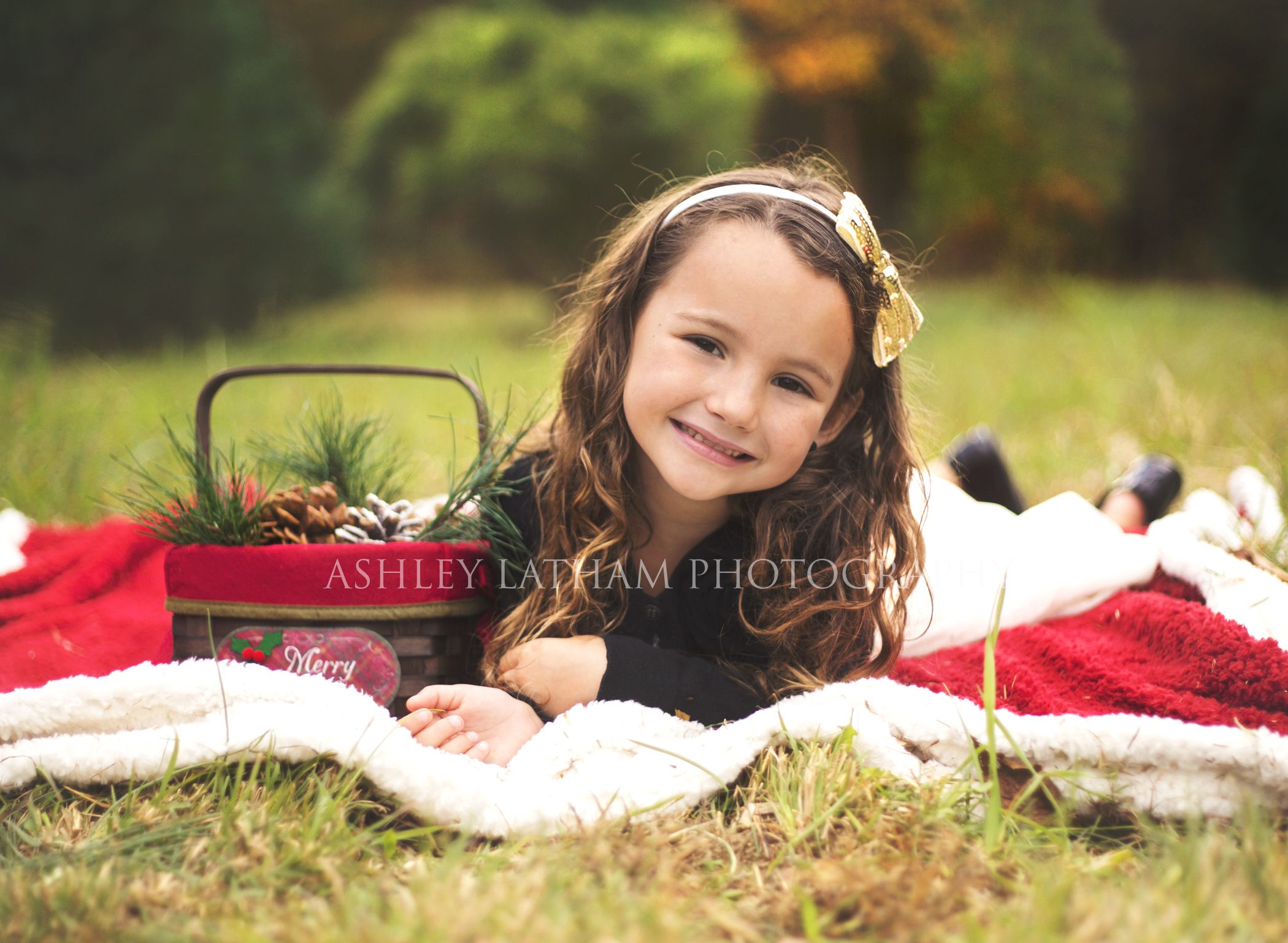 Ashley Latham Photography  North Carolina Photographer www.AshleyLathamPhotography.com