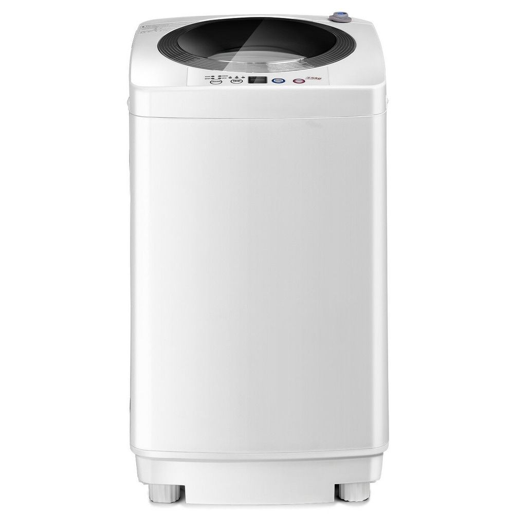 Overstock Com Online Shopping Bedding Furniture Electronics Jewelry Clothing More In 2020 Washing Machine Washer Laundry Washing Machine Washing Machine
