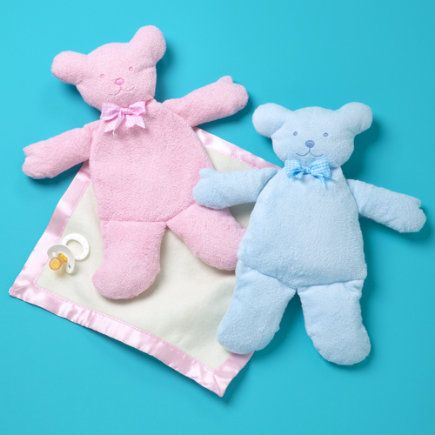 flat bear pattern gifts pinterest bears patterns and toy