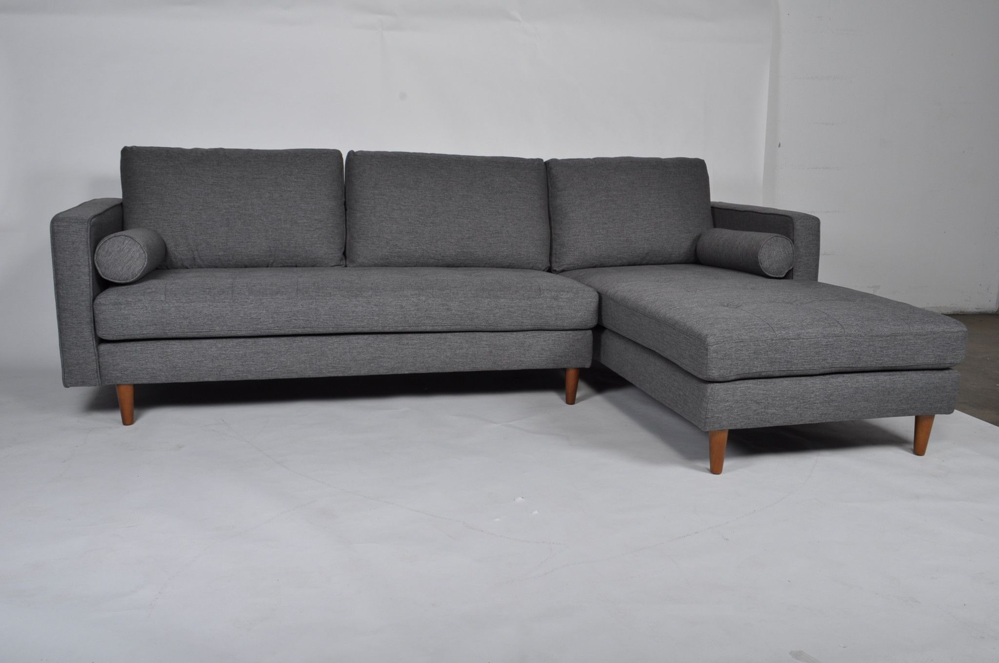 Sofa [Kara Chaise Sectional 999] fice Pinterest