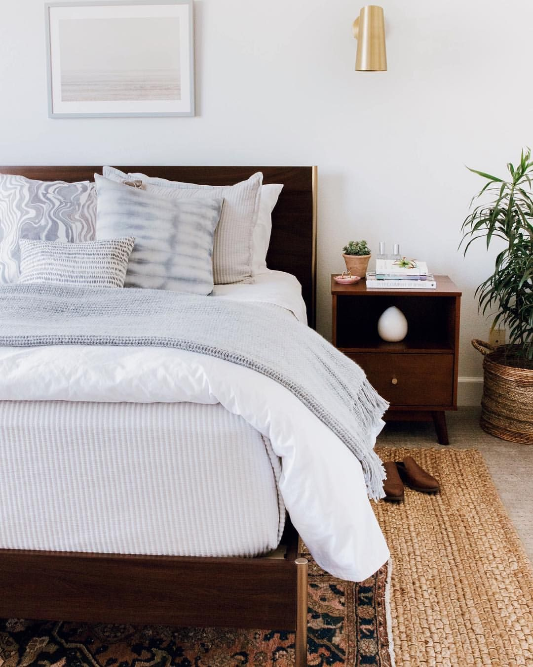 Spent most of my day dragging myself around the house getting things done at also best images in home decor future rh pinterest