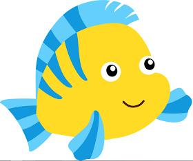 Sgblogosfera Maria Jose Argueso Under The Sea Animales Para
