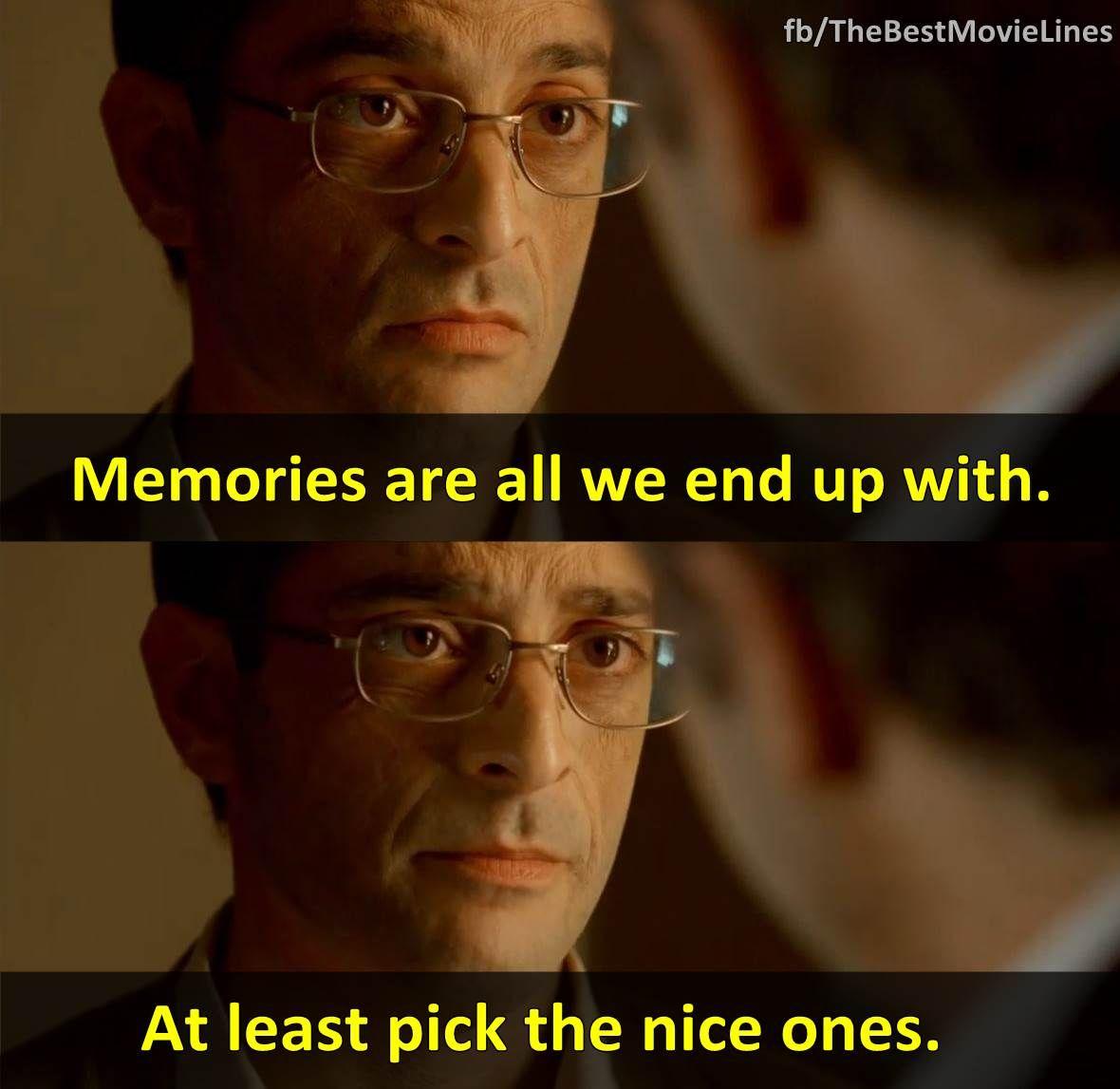 The Secret Movie Quotes