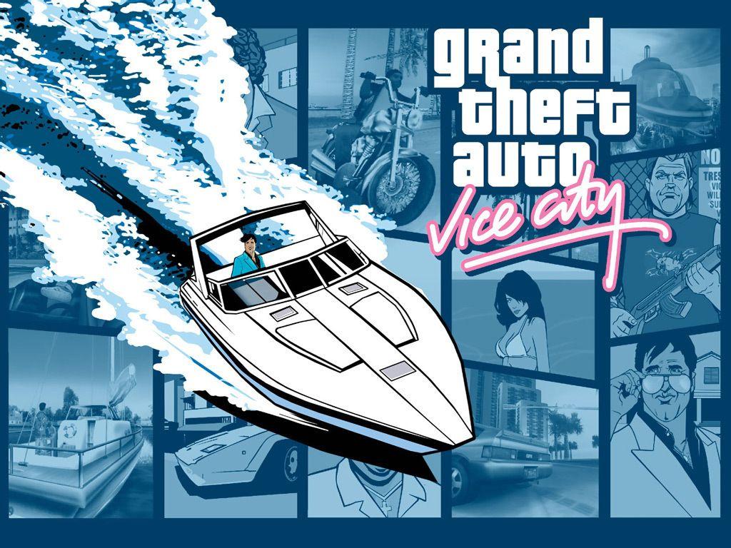 Grand Theft Auto Wallpaper Gta Vice City Grand Theft Auto Games Grand Theft Auto Gta Aesthetic gta vice city wallpaper 4k