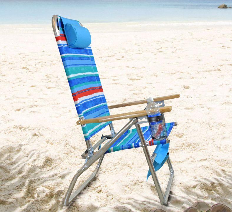 Heavy duty beach chair best spray paint for wood