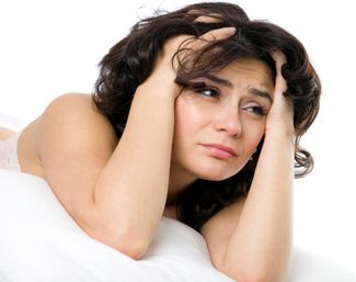 It's not your job to worry about your teenage daughter 24/7. Read HOW TO DIAL DOWN THE WORRY on my blog.