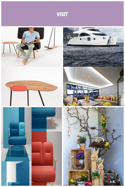 Photo of Design Leseumgebung #Design #Leseumgebung #Dekoration #Wohnung #Wohnzimmer    – …