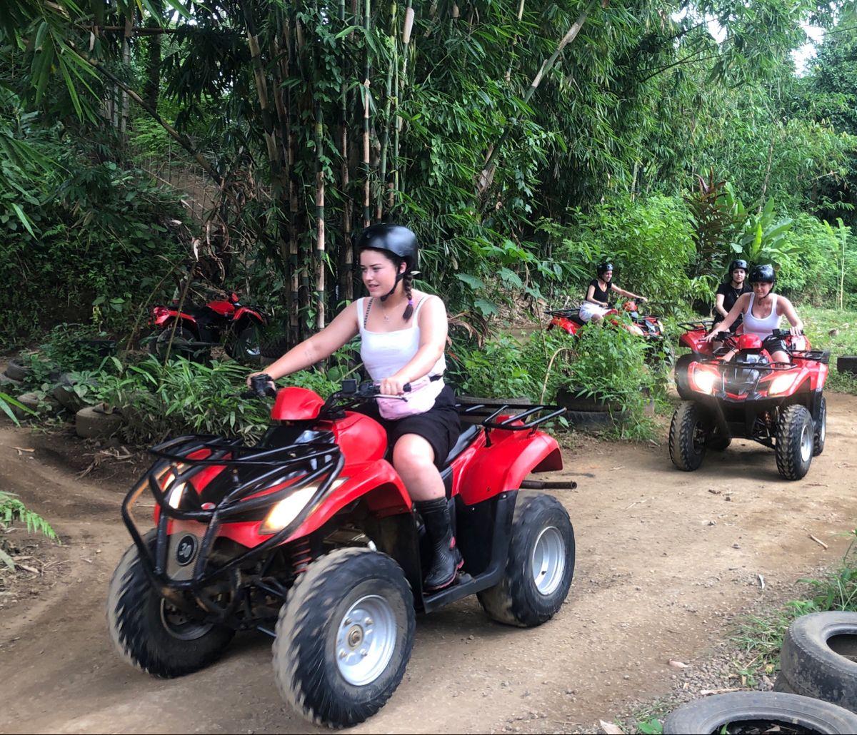 Pin Oleh Gorgeous Bali Tours Di Things To Do In Bali Di 2020