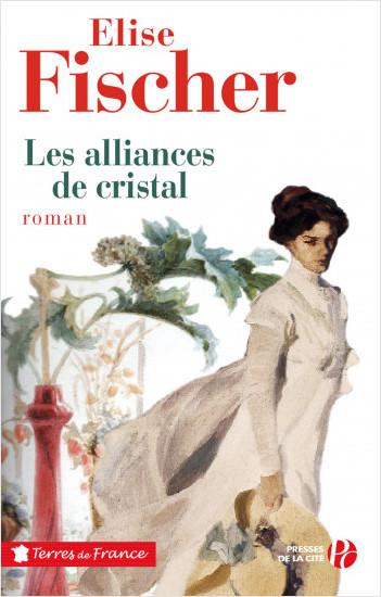 Epingle Par Maria Sur Wishlist Livres Idee Lecture Lecture Terre De France