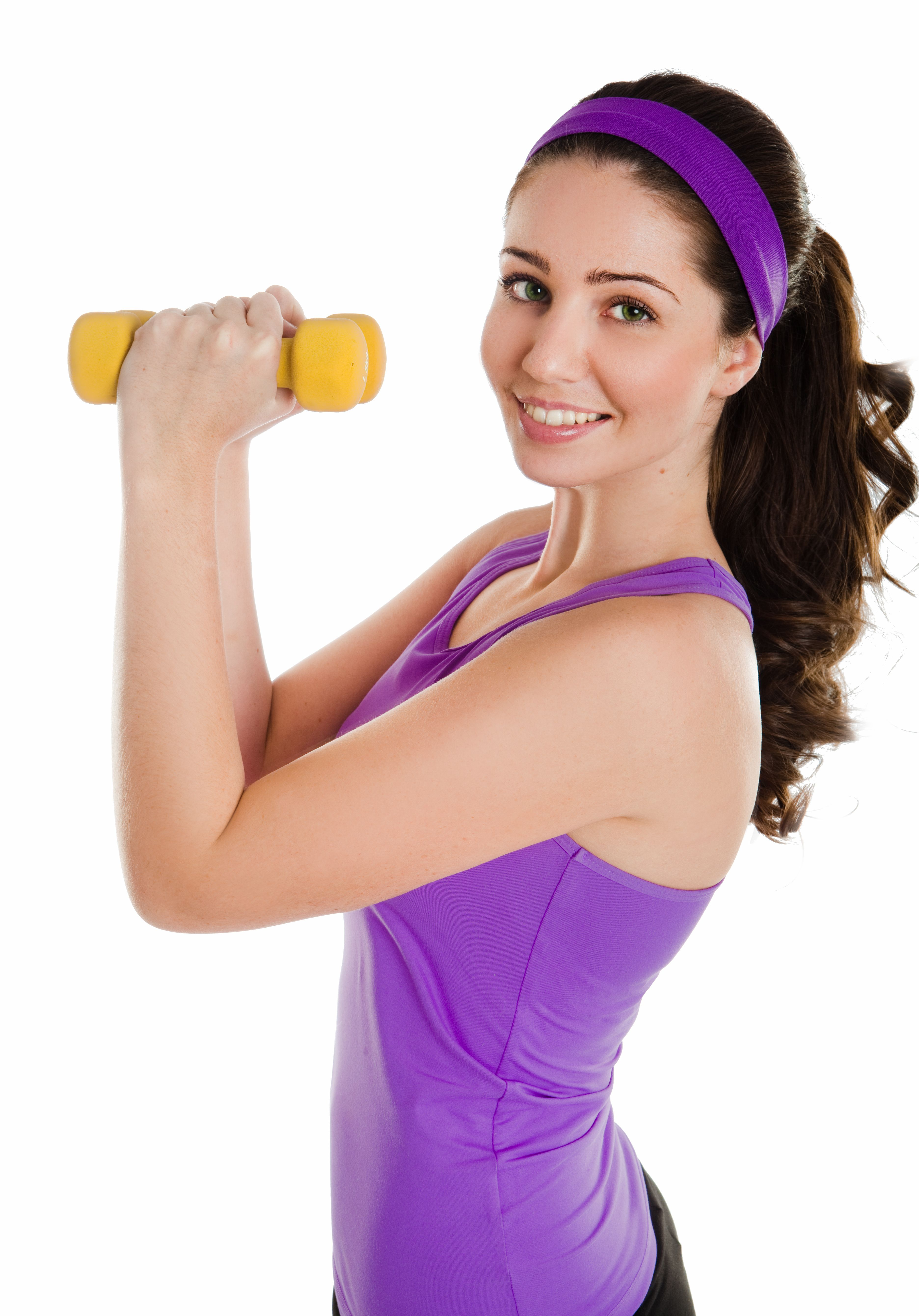 Fitness 101 Absolute Beginners Workout Skinny Ms Fitness Workout For Beginners Workou