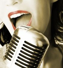 3 Steps to Finding Your True Writing Voice