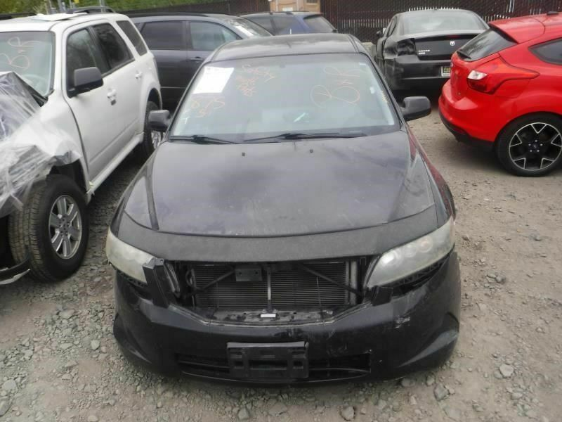 Ad Ebay Automatic Transmission 4 138 2 3l Fwd Without Turbo