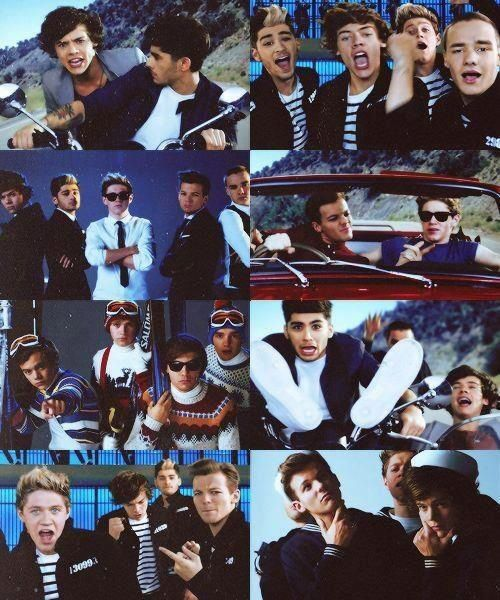 Kiss You In 2020 One Direction Wallpaper Kiss You First Love