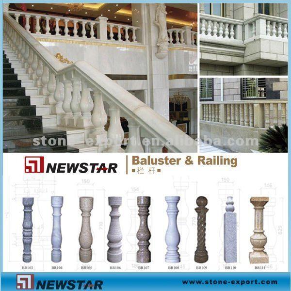 Best Fancy Balcony Railings Fancy Balcony Railings Suppliers 400 x 300