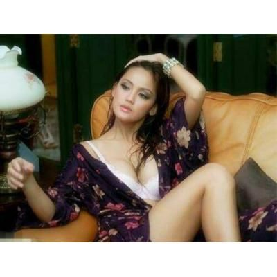 russian prostate massage indian escort girls