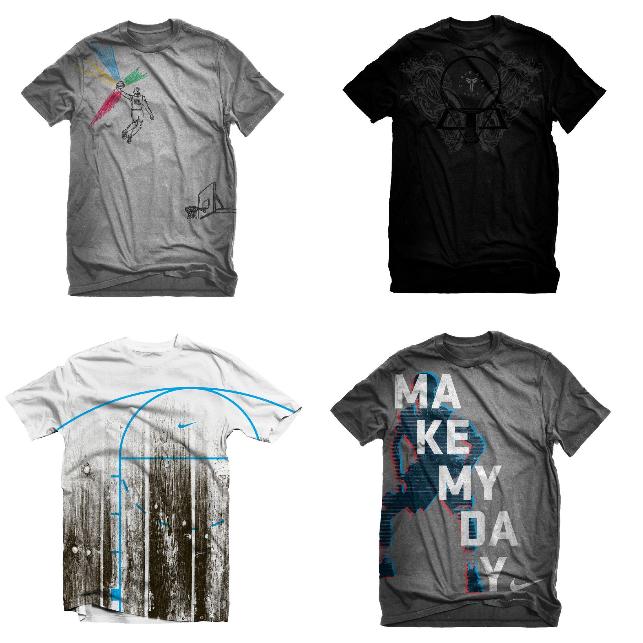 http://www.david-brady.com/Tee-Designs