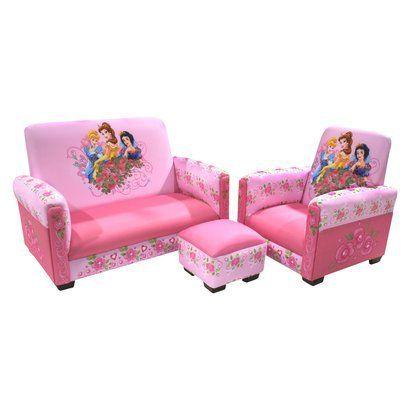 Expect More Pay Less Toddler Sofa Toddler Sofa Chair Kids Sofa