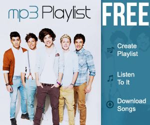 Jenifer Lopez I M Into You Feat Lil Wayne Mp3 Download 802081 Music Addict One Direction Pictures Directions I Love One Direction
