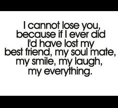 Image Result For Please Dont Ever Leave Me Quotes Love Quotes