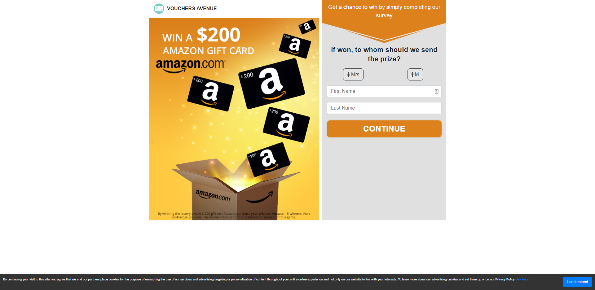Pin By Olivia Liam On Free Gift Card Amazon Gift Cards Amazon Gift Card Free Amazon Gifts