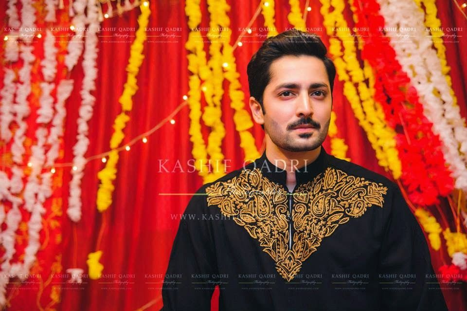 Mehndi Wedding Dresses 2016 : Latest men mehndi dresses designs collection 2015 2016 10 kurta