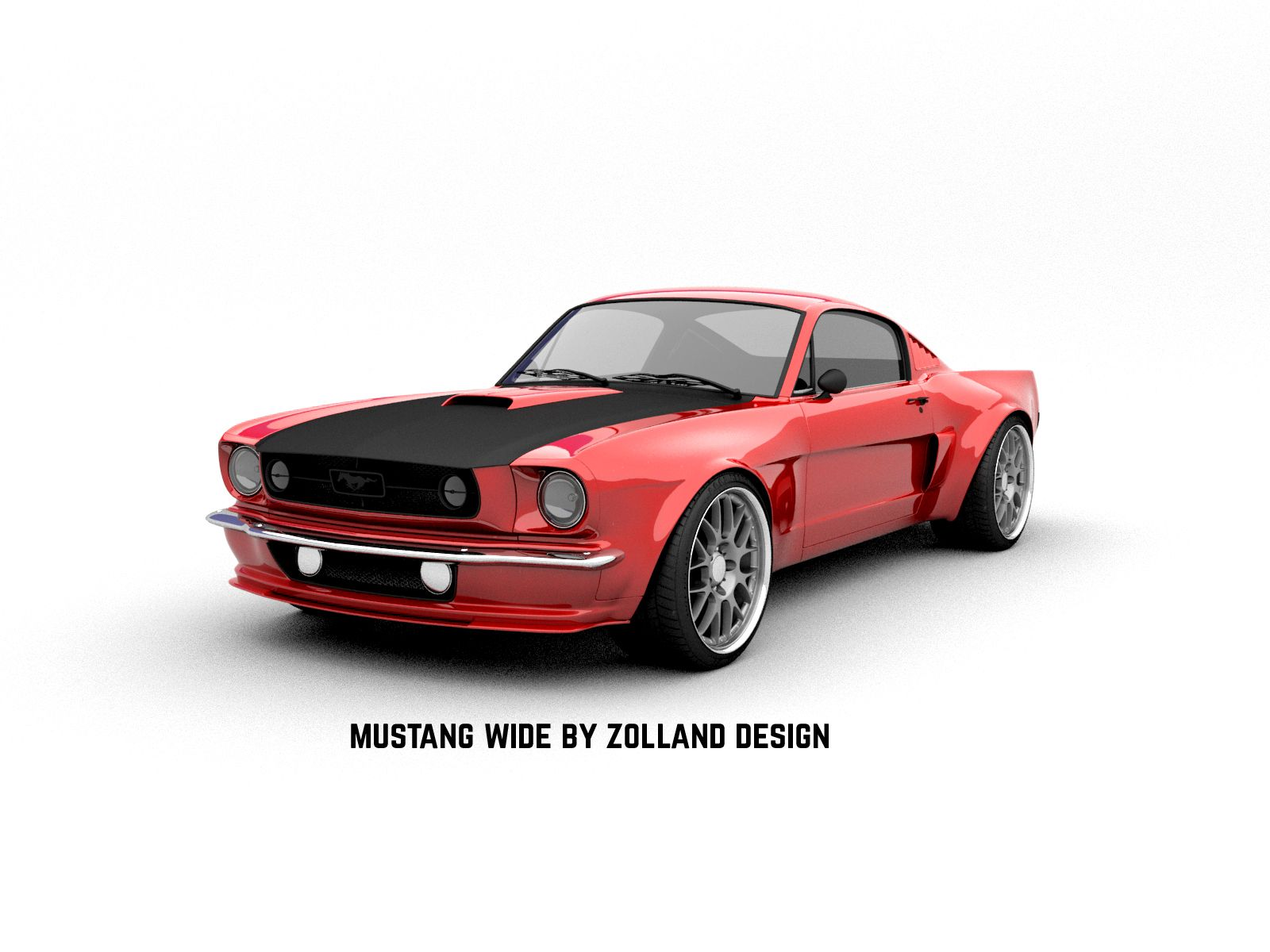 Personalized Custom Ford Mustang Sign Metal Garage Sign Personalized Shop Sign Ford Art Mustang Ford Mustang Logo Mustang Logo