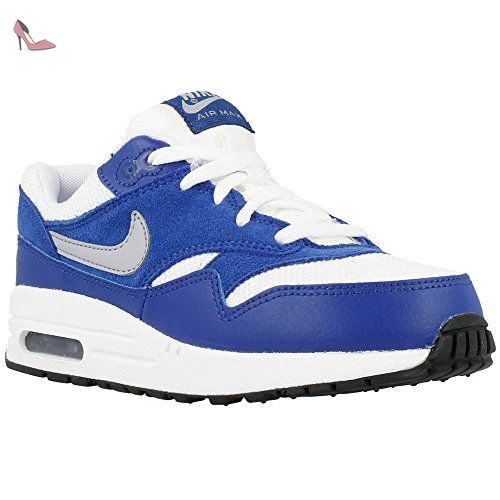 new concept 8b090 aef3e Basket Nike Air Max 1 PS 609370111 T.28 - Chaussures nike ( Partner