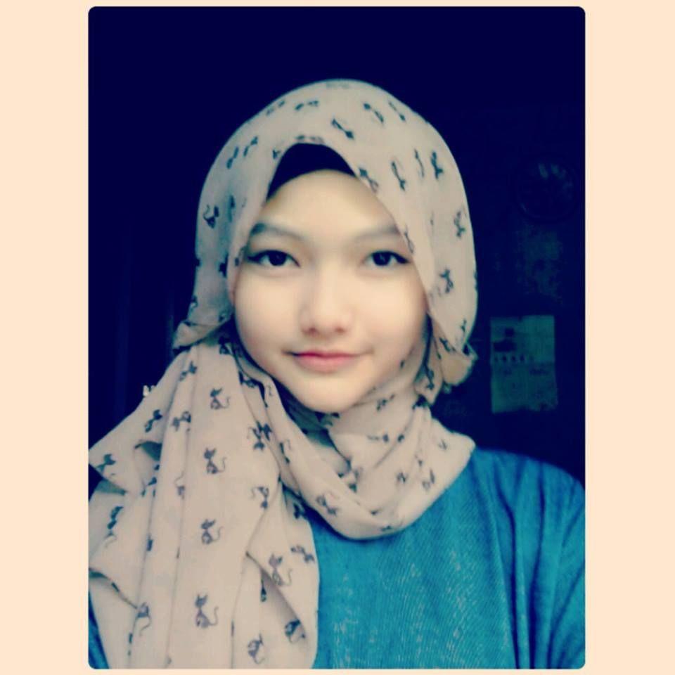 I Want To Try Hana Tajima Style Hijab Pinterest Style I