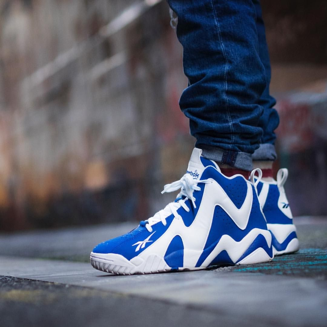 84ac05be684bc9 Reebok Kamikaze II  Letter of Intent