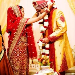 Traditionally Speaking Wedding Gifts In The Indian Context Were Extremely Structured Everyone Knew What And How Much They Had To Give Depending Upon Their